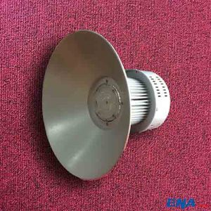 den-led-nha-xuong-nxe-1