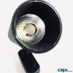 den-led-roi-ray-ena-rrb-1