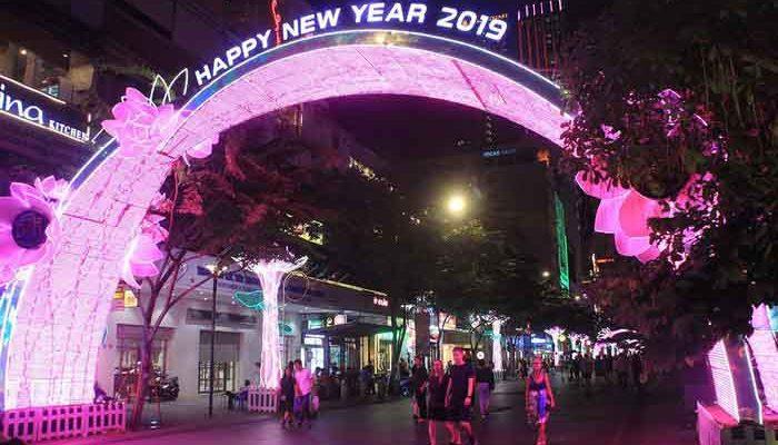 den-led-trang-tri-duong-pho-2019-7