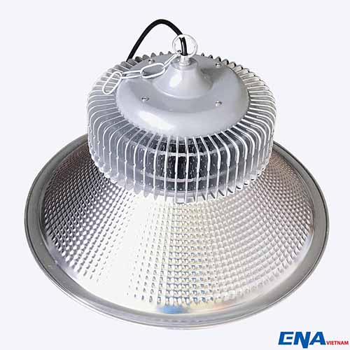 den-nha-xuong-100w-nxf-3