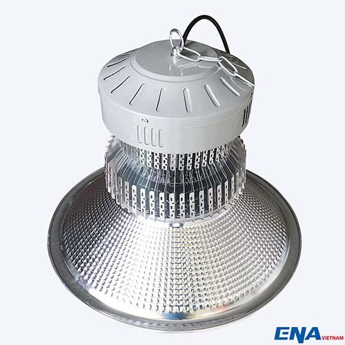 den-nha-xuong-200w-nxg-2
