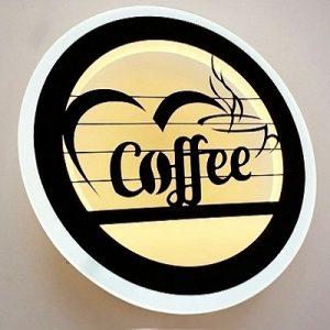 den-tuong-led-coffee