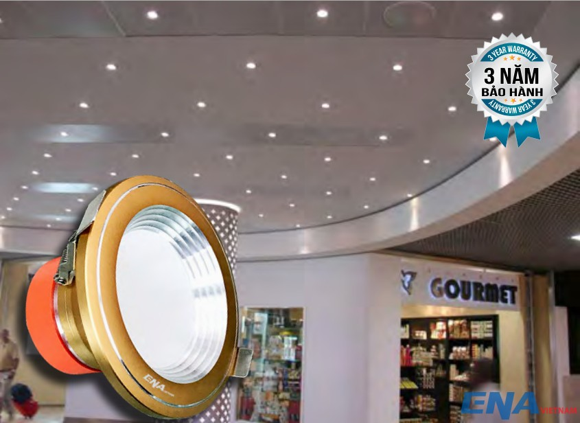 led-downlight-aa-4