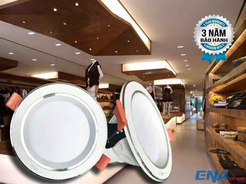 led-downlight-da-6_1