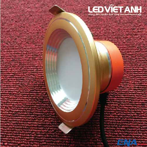 led-downlight-ena-dta-01