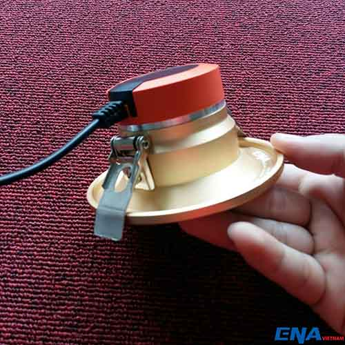 led-downlight-ena-dta-3