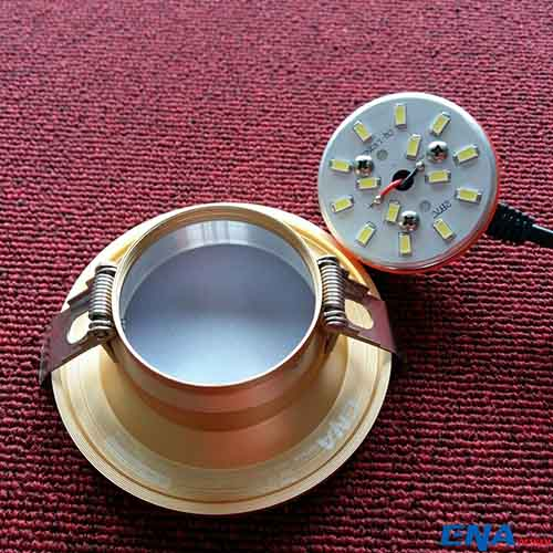 led-downlight-ena-dta-5