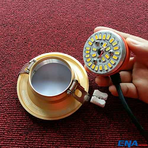 led-downlight-ena-dta-6