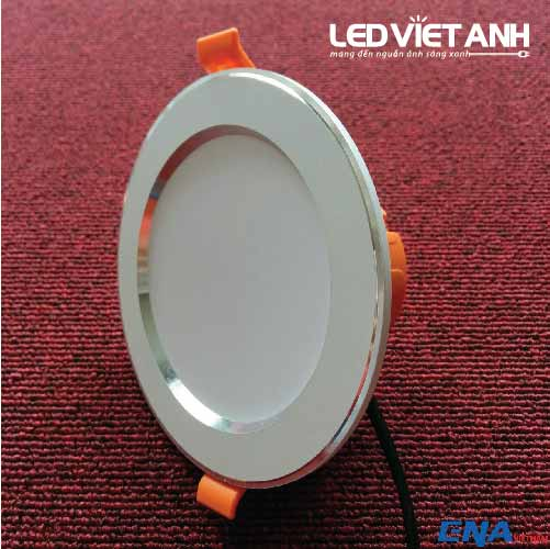 led-downlight-ena-dtc-01