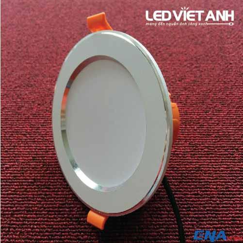 led-downlight-ena-dtc-01