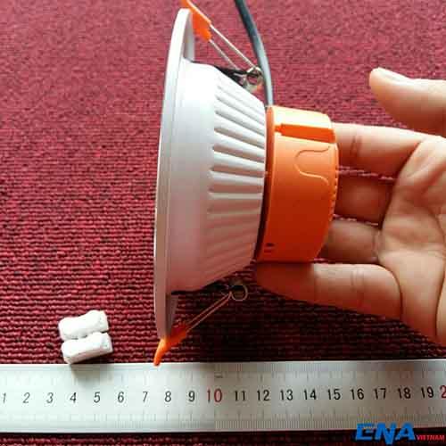 led-downlight-ena-dtc-2