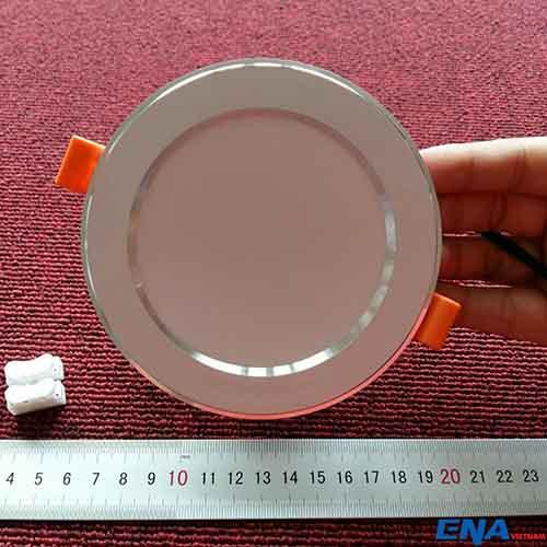 led-downlight-ena-dtc-3