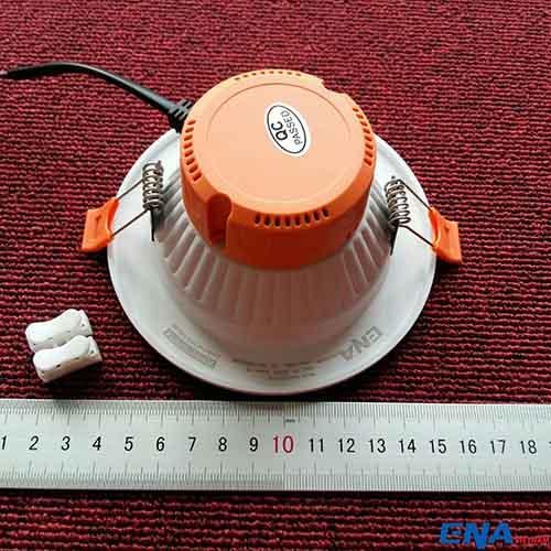 led-downlight-ena-dtc-4