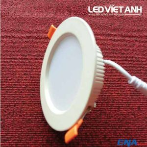 led-downlight-ena-dtd-01