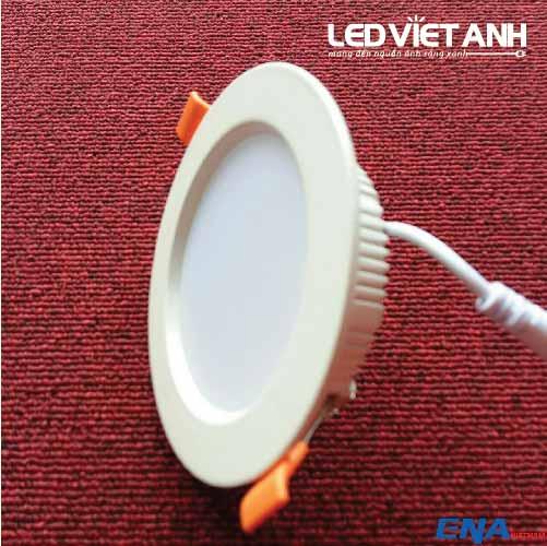 led-downlight-ena-dtd-01