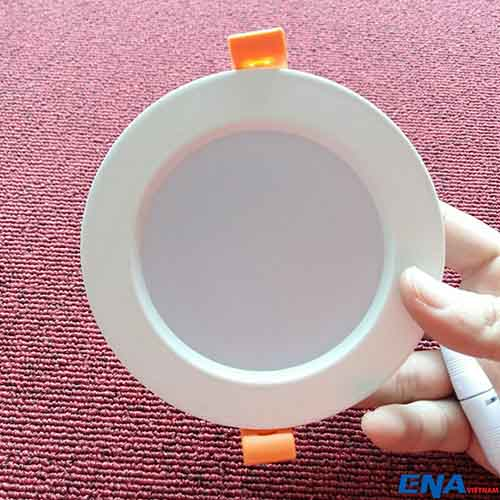 led-downlight-ena-dtd-2