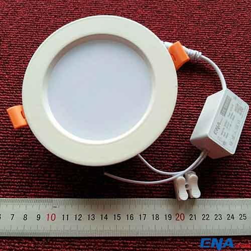 led-downlight-ena-dtd-3
