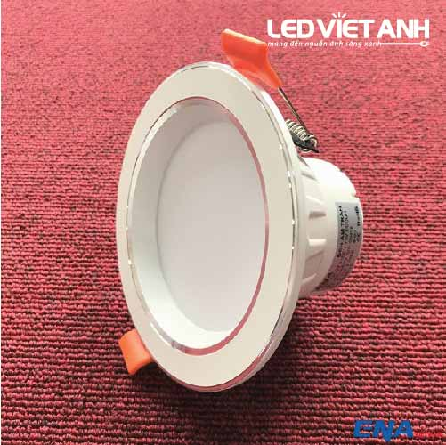 led-downlight-ena-dte-01