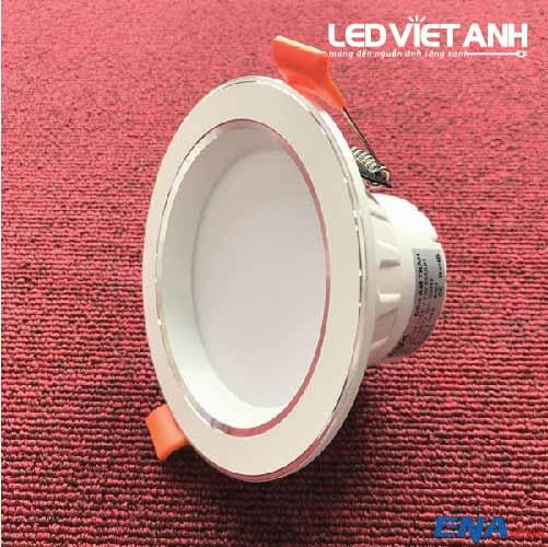 led-downlight-ena-dte-01