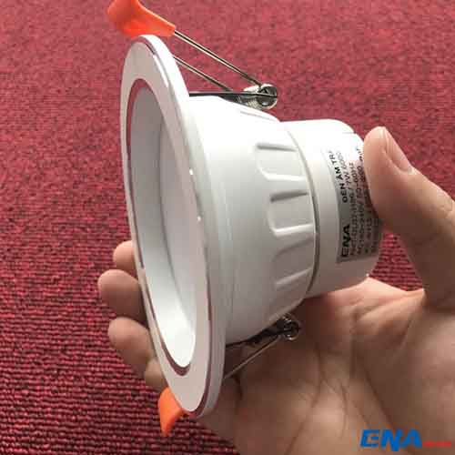 led-downlight-ena-dte-3