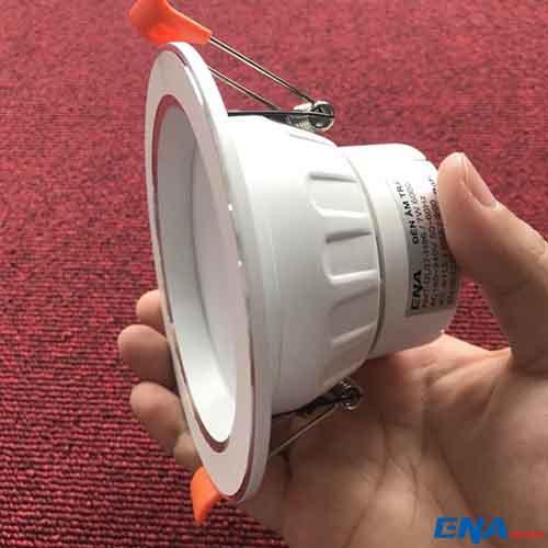 led-downlight-ena-dte-3
