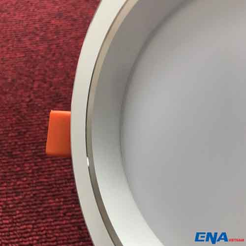 led-downlight-ena-dte-4