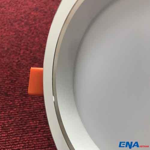 led-downlight-ena-dte-4