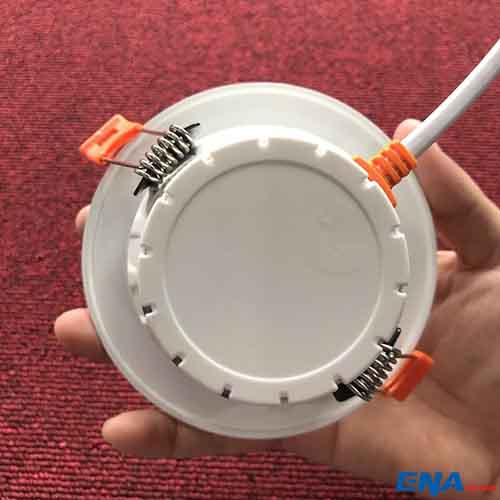 led-downlight-ena-dte-5