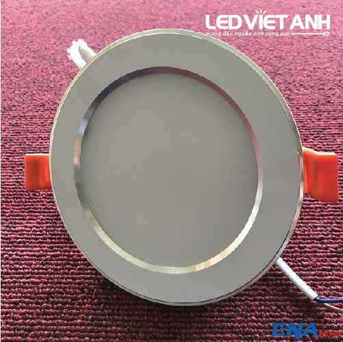led-downlight-ena-dtf-01