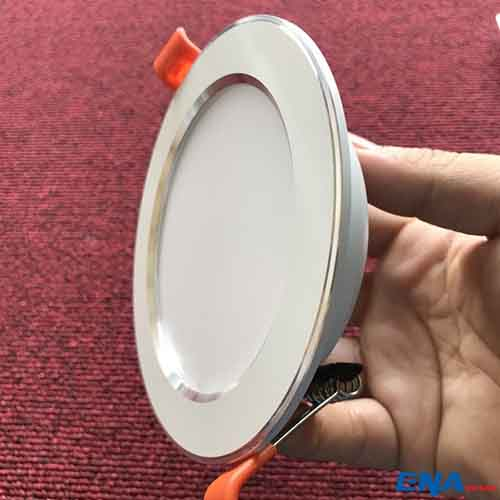 led-downlight-ena-dtf-2
