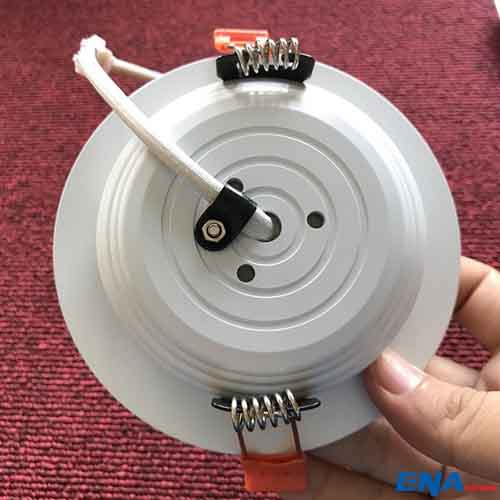 led-downlight-ena-dtf-5