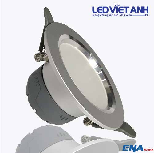 led-downlight-ena-dtg-bac-01