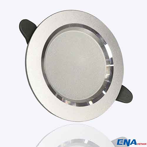 led-downlight-ena-dtg-bac-2