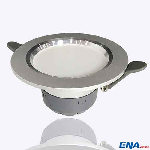 led-downlight-ena-dtg-bac-3
