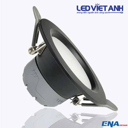 led-downlight-ena-dtg-vien-den-01