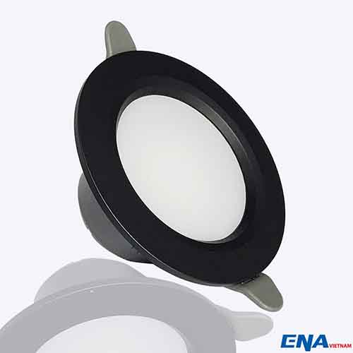 led-downlight-ena-dtg-vien-den-2