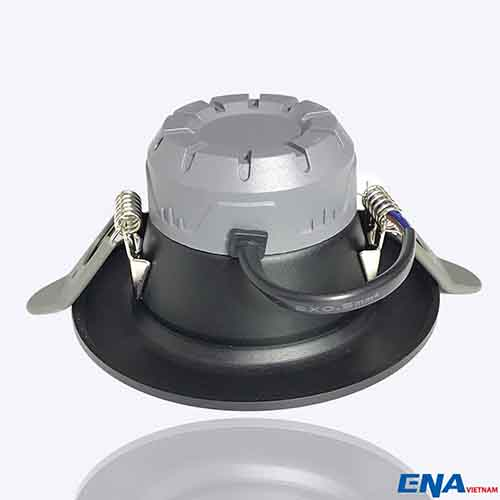 led-downlight-ena-dtg-vien-den-3
