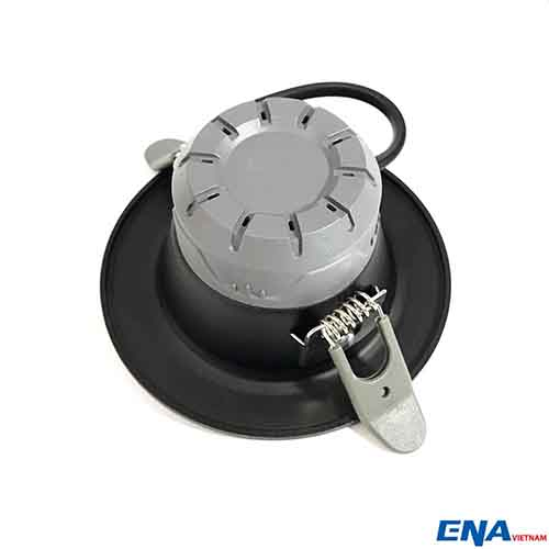 led-downlight-ena-dtg-vien-den-4