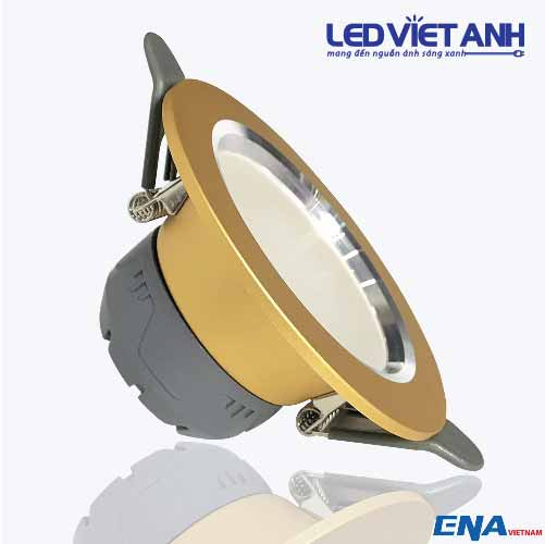 led-downlight-ena-dtg-vien-vang-01