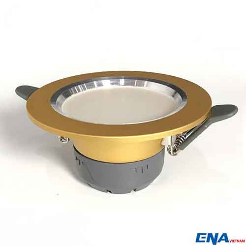 led-downlight-ena-dtg-vien-vang-3