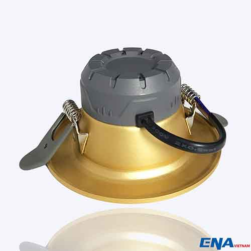 led-downlight-ena-dtg-vien-vang-4
