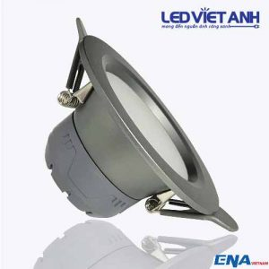 led-downlight-ena-dtg-vien-xam-01