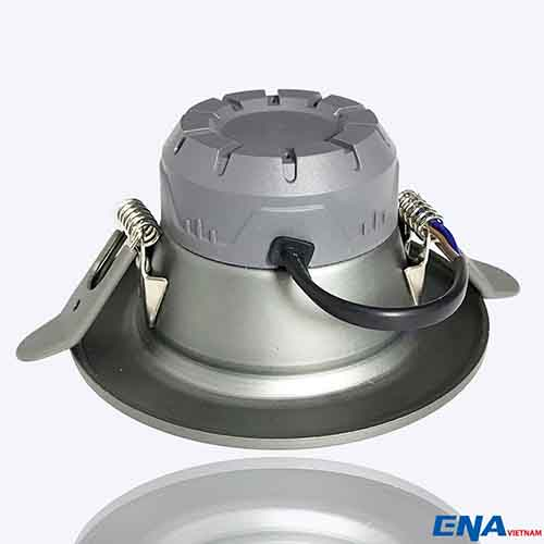 led-downlight-ena-dtg-vien-xam-4