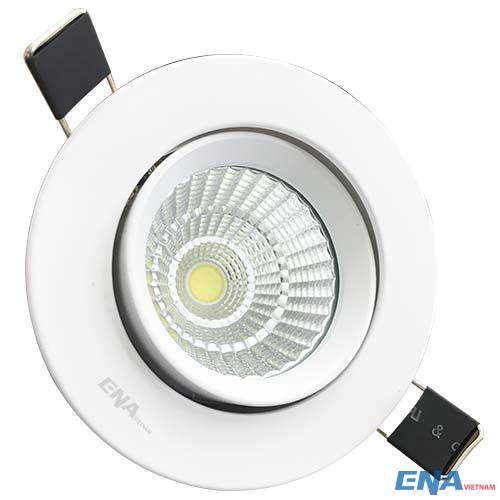 led-spotlight-ena-dca-1