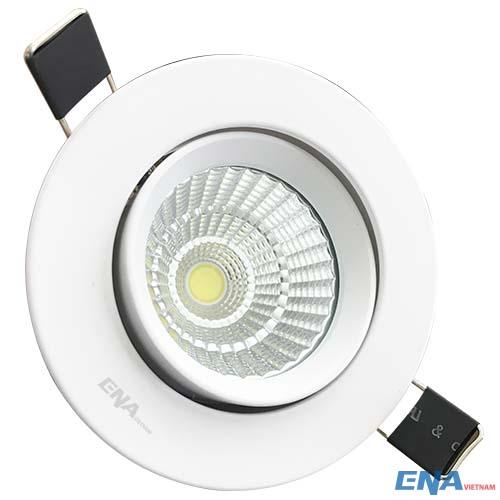 led-spotlight-ena-dca-1