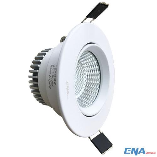 led-spotlight-ena-dca-2