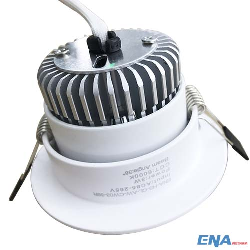 led-spotlight-ena-dca-3