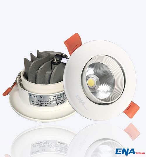 led-spotlight-ena-dcb-2