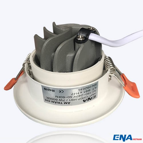 led-spotlight-ena-dcb-3