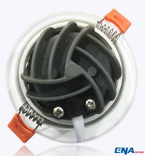led-spotlight-ena-dcb-4